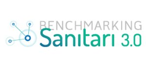 Benchmarking Sanitari