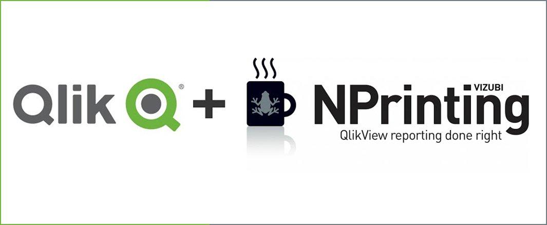 NPrinting-Qlik
