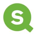 logo-qlik-sense