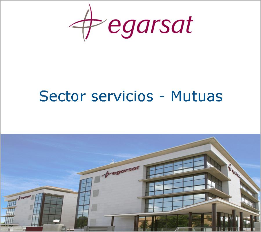 Imagen caso de exito Egarsat