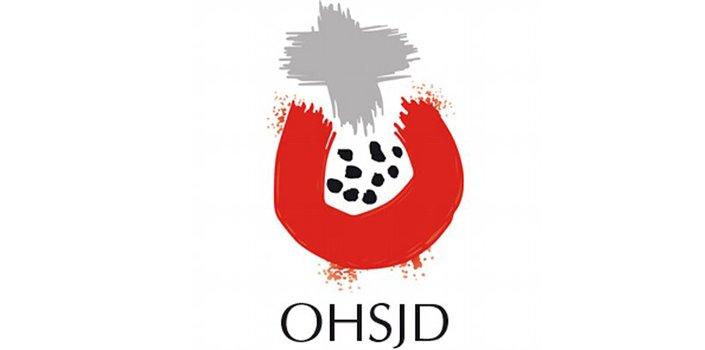 OHSLD