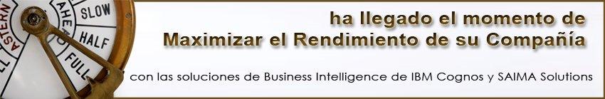 11-03-capsalera-newsletter-cognos-bi