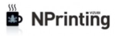 logo-nprinting
