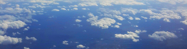 Saima Solutions Nubes de clientes