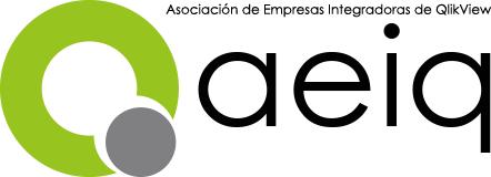 AEIQ Asociación de Empresas Integradoras de QlikView