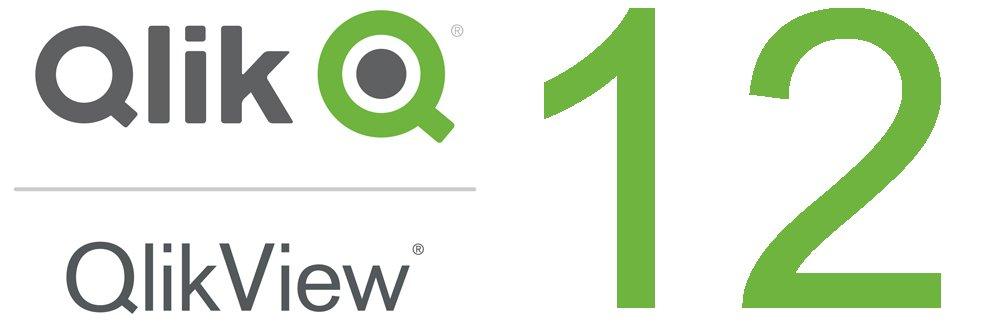Qlik lanza QlikView 12