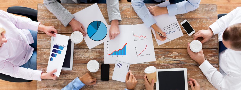 visualizacion-datos-dep-marketing-1