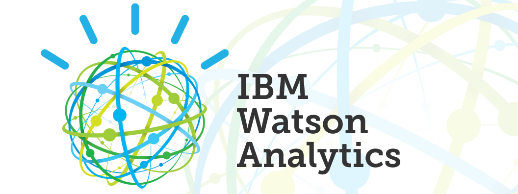 watson analytics ibm