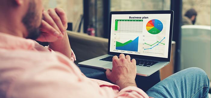 beneficios del Business Intelligence para la empresa