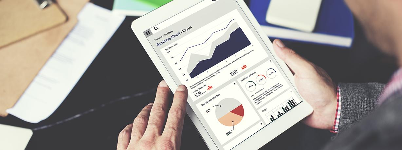 plan de éxito en Business Intelligence