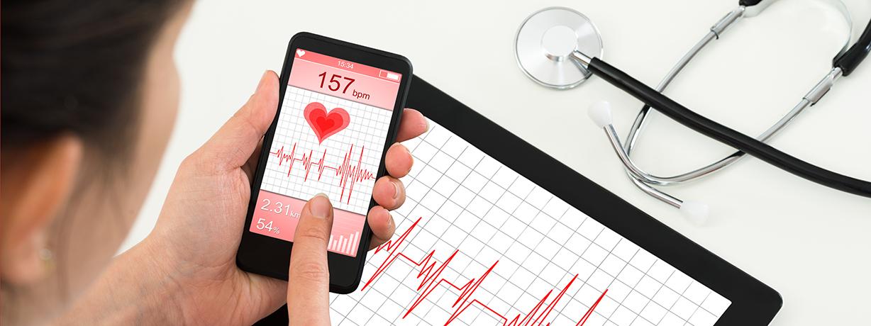 Big Data salud digital