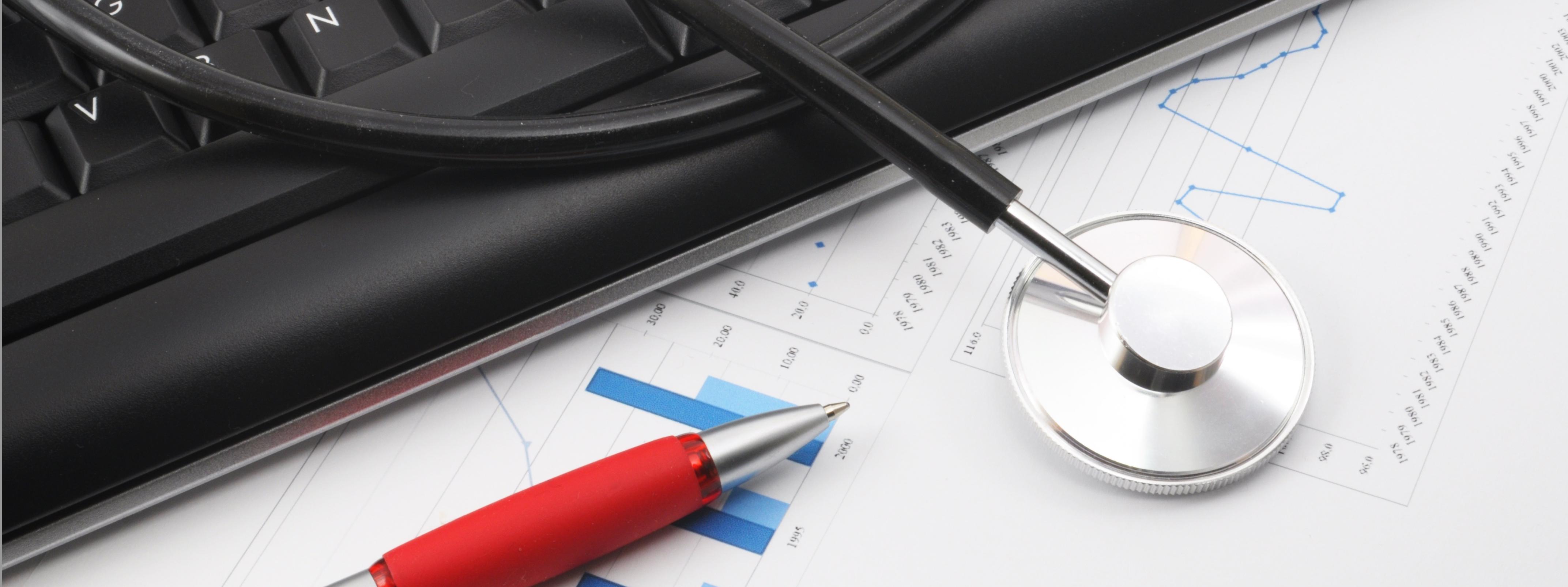reducir los costes sanitarios mediante la analítica de datos