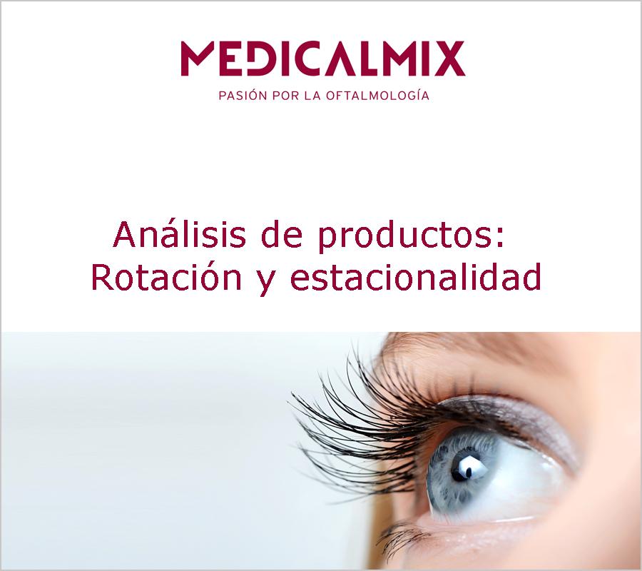 Imagen caso de éxito Medical Mix