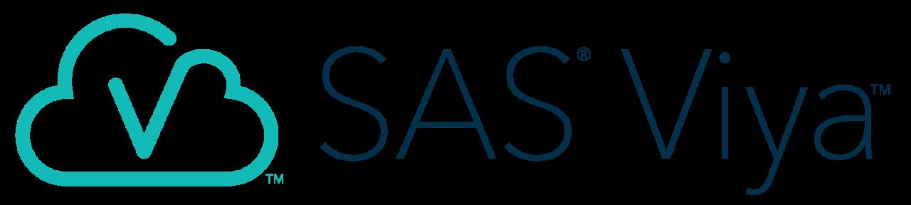 SAS Viya, Viya, Viya y Saima Solutions