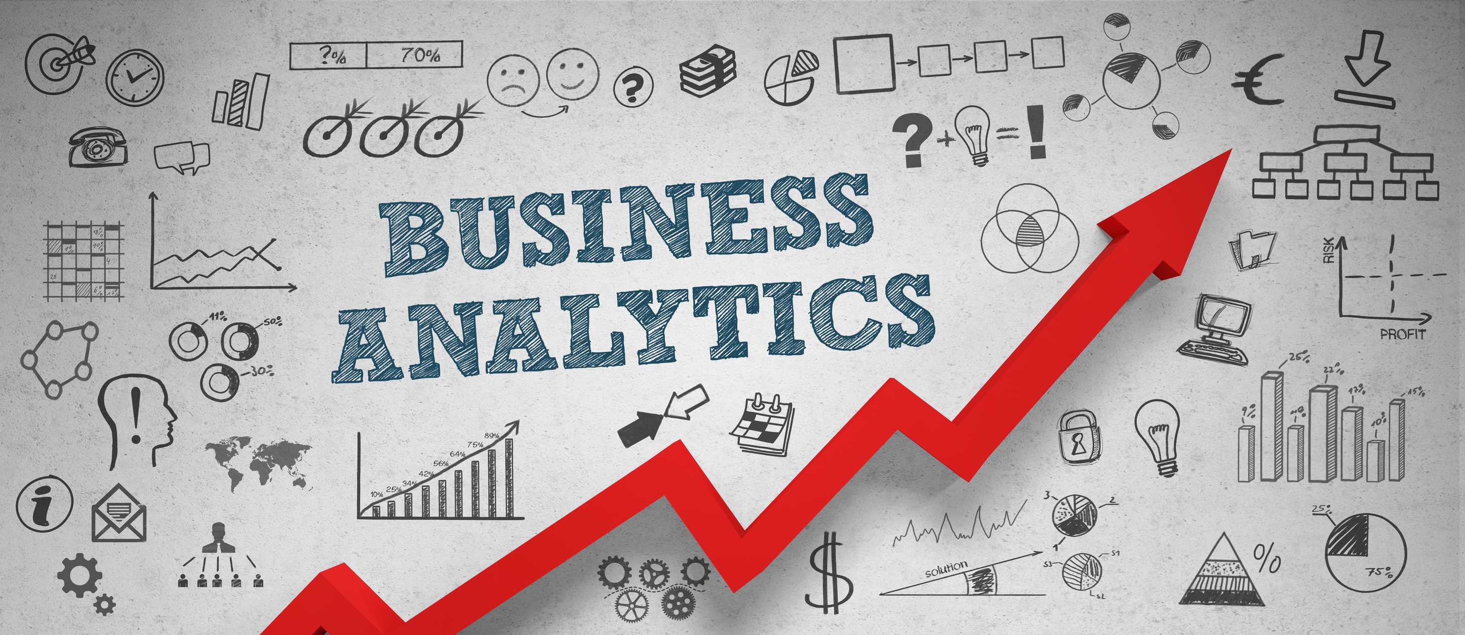 Business Analytics Blog, consultor business analytics, ventaja del consultor de business analytics, consultor de business intelligence