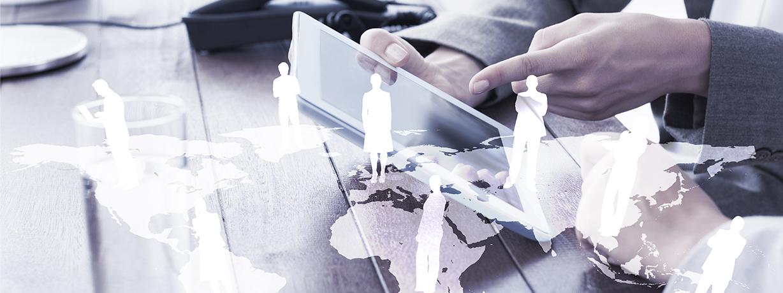 exploración de datos y analítica predictiva