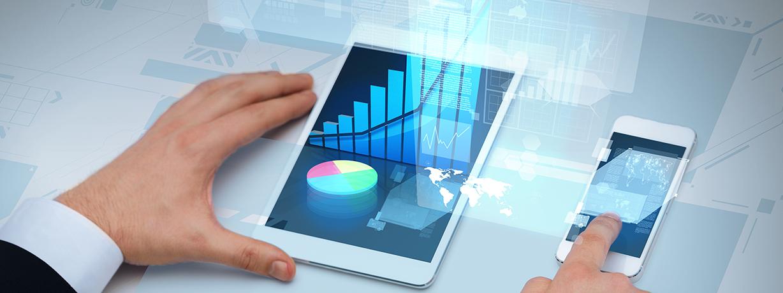 incorporar la analítica de negocios