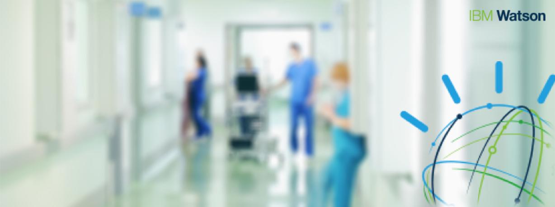 Hospitales digitales: análisis de datos y resultados