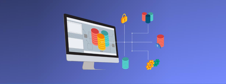 gestión del Big Data