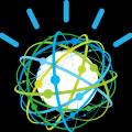Watson, IBM Watson