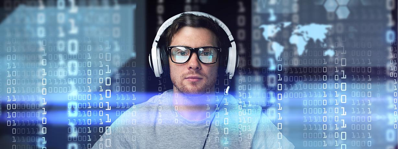 trabajo del científico de datos