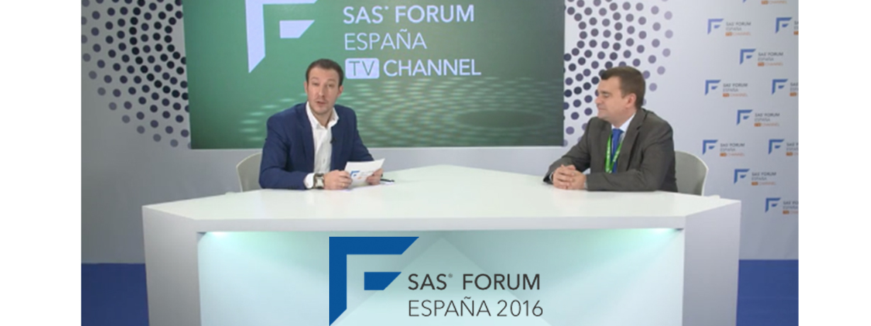 sas-forum-tv