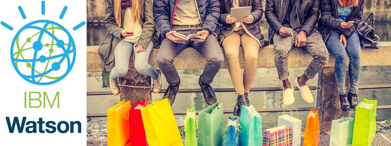 comercio retail y Big Data