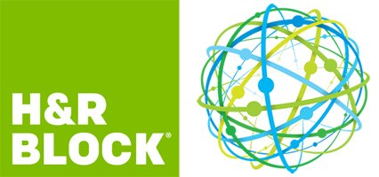 H&R Block, WA, Watson, IBM Watson