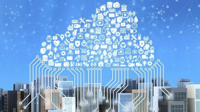 IBM, Bosch, IoT Watson, Bosch IoT Services