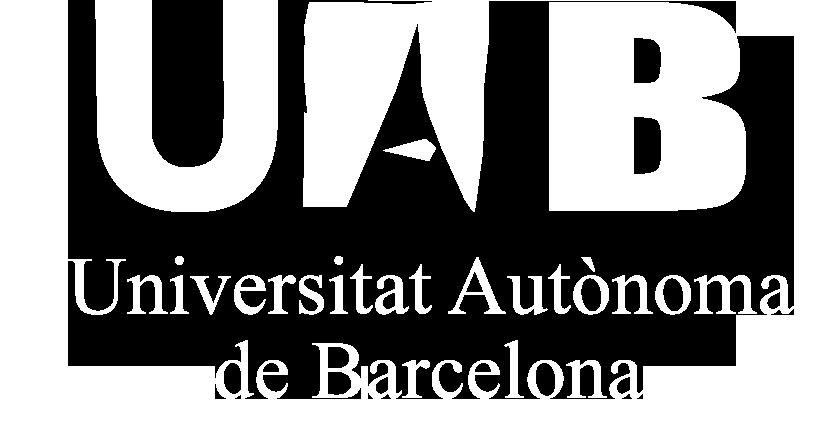 UAB + Saima Solutions