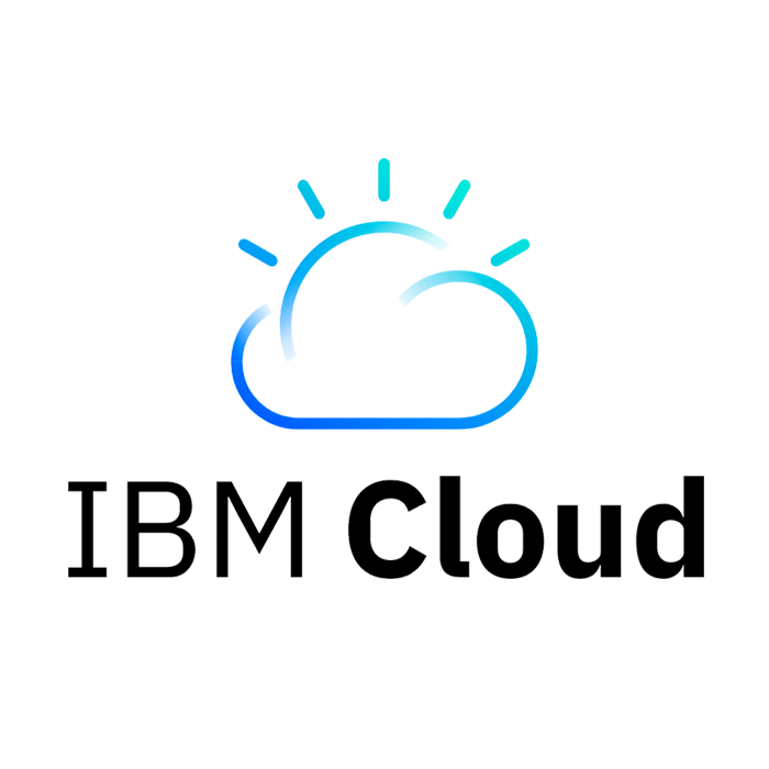 IBM Cloud & Cognitive European Advisory Council